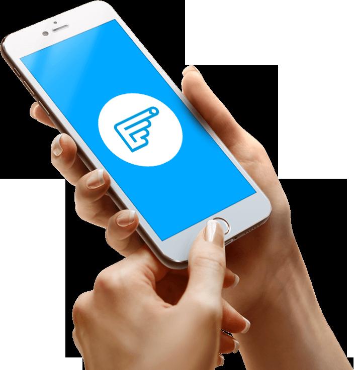 hand-fingercode-app-jaen