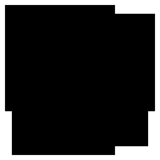 symfony-fingercode-jaen